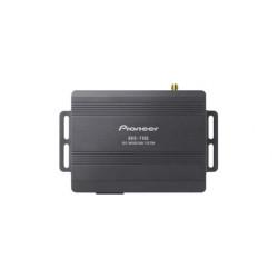 Pioneer AVIC-F160-2-SK DISTRIBUCIA