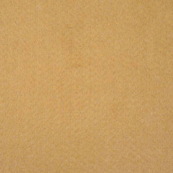 Čalúnenie, koberec na reproduktory - béžový, kapučíno
