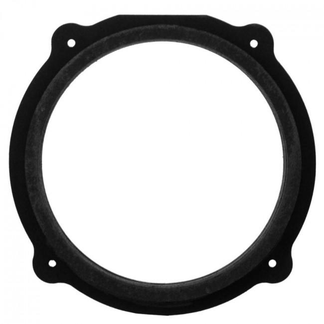 MDF podložky pre reproduktory AUDI TT/Q7 20cm