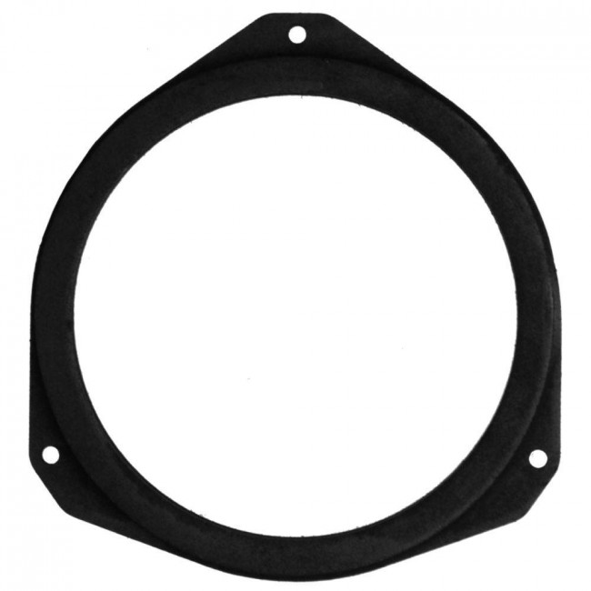 MDF podložky pre reproduktory Opel Corsa/Astra/Vectra/Signum