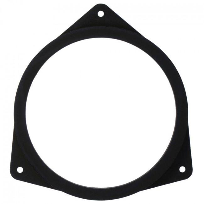 MDF podložky pre reproduktory Toyota Avensis/Corolla/Yaris/Celica/RAV4