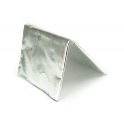 """DEi Design Engineering samolepiaci tepelne izolačný plát """"Reflect-A-Cool"""" Rozmer:  91,4 cm x 121,9 cm"""