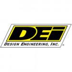 DEi Design Engineering