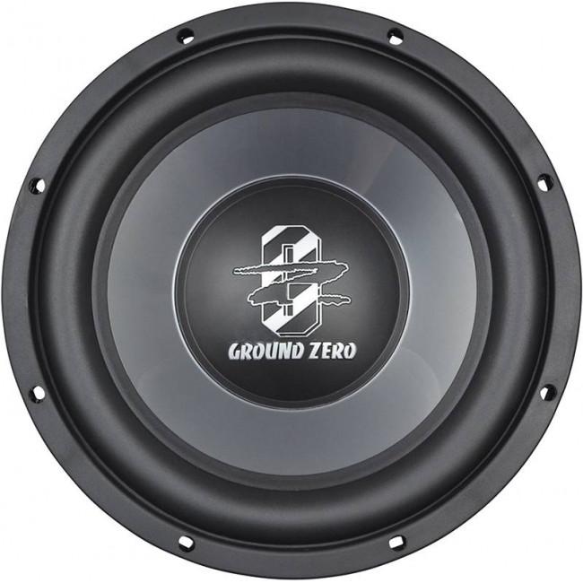 GROUND ZERO GZIW 250X