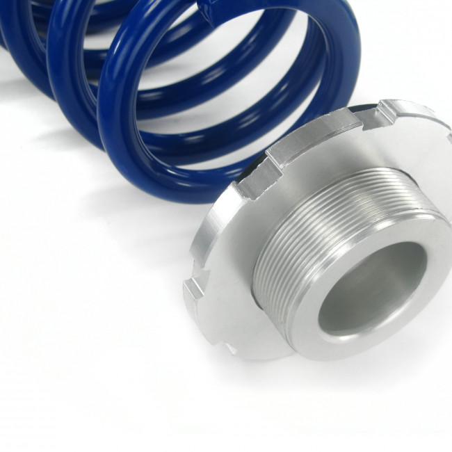 Nastaviteľný podvozok JOM BlueLine pre Ford KA typ RU8 1.2, 1.3 TDCi, rok 2008 -