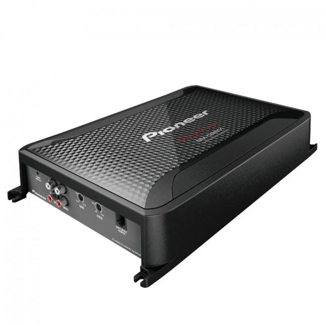 Pioneer GM-D9601 monoblok