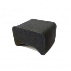 PROJECT F ® - Dark tire aplicator