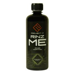 PROJECT F ® - RinzME - Polymerová ochrana