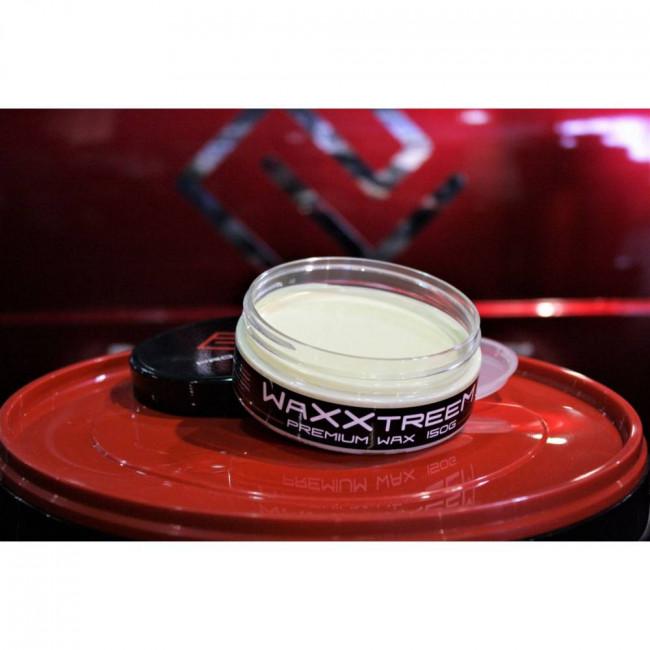 PROJECT F ® - WAXXTREEM - WAX 150G + SLICKLOOK 500ML ZDARMA