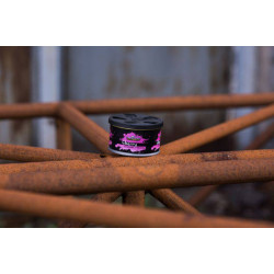 TK Cherry scent - TuningKingz vôňa - Višňa