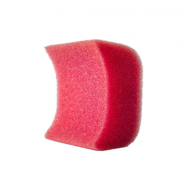 TK Car Cosmetics Kit - TuningKingz autokozmetický balíček