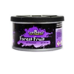 TK Forest fruit scent - TuningKingz vôňa - Lesné ovocie