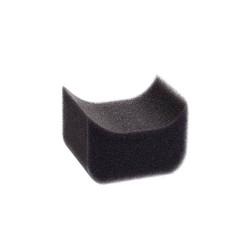 TK Tire Applicator - TuningKingz aplikátor pre pneumatiky