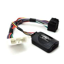 Adaptér ovládania na volante Chevrolet SWC CHV 02