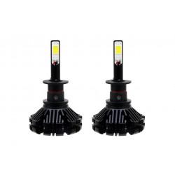 LED žiarovky pre hlavné svietenie CX Series H1 2018