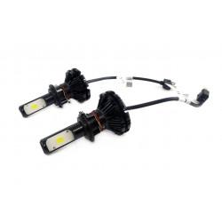 LED žiarovky pre hlavné svietenie H7-1 CX Series 2018
