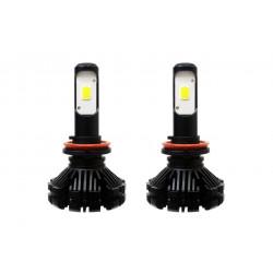 LED žiarovky pre hlavné svietenie H11 CX Series 2018