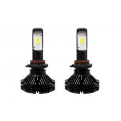 LED žiarovky pre hlavné svietenie HB4 9006 CX Series 2018