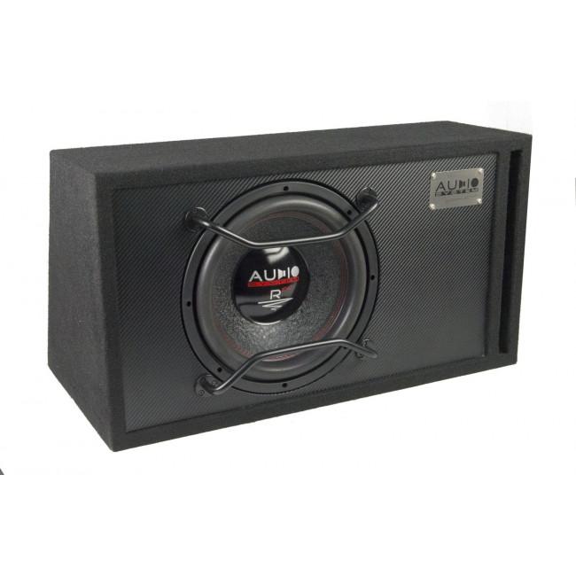 AUDIO SYSTEM X 12 EVO BR