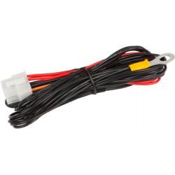 AUDIO SYSTEM - H-340/330,1 CS napájací káblový set