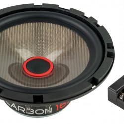 AUDIO SYSTEM CARBON 165