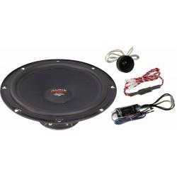 Audio System R 200 EM EVO