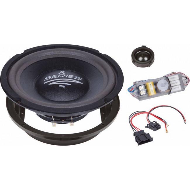 Audio System X 200 VW PASSAT EVO