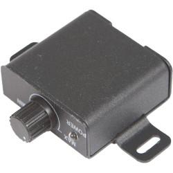 AUDIO SYSTEM Diaľkové ovládanie REMOTE ( RTC )