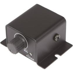 AUDIO SYSTEM Diaľkové ovládanie REMOTE ( RTC ) HX series