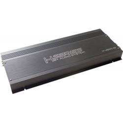 AUDIO SYSTEM HELON H 4500,1 D - digitálny monoblok