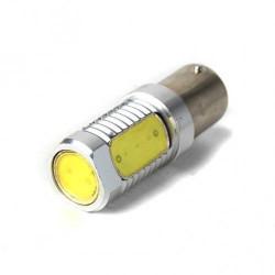 LED žiarovky BA15s