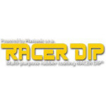 RACER DIP