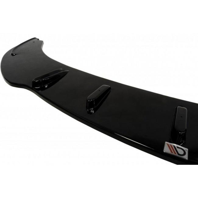 Predný splitter BMW 6 E63 / E64 (PREFACE MODEL) V.1