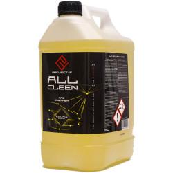 PROJECT F ® - AllCleen - APC Cleaner 5L