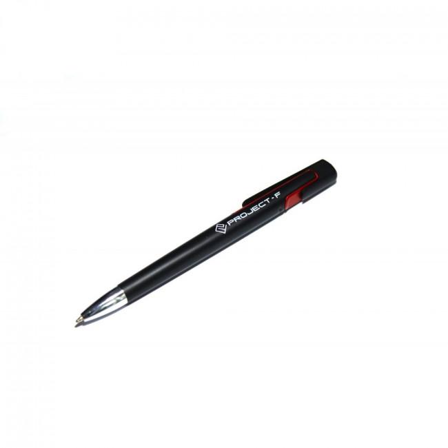 DARČEK PROJECT F ® - Pen