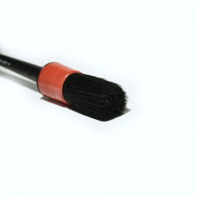 PROJECT F ® - Hard brush - štetec na exteriér