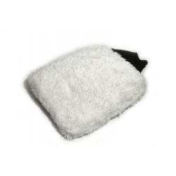 PROJECT F ® - WashMitt - umývacia rukavica