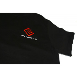 PROJECT F ® - T-shirt