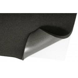 STP Biplast 5mm - samolepiaca pena 37,5x50cm