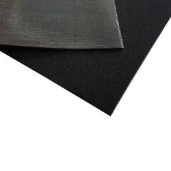 Autoshim Bitoplast 10 mm (50 x 75)