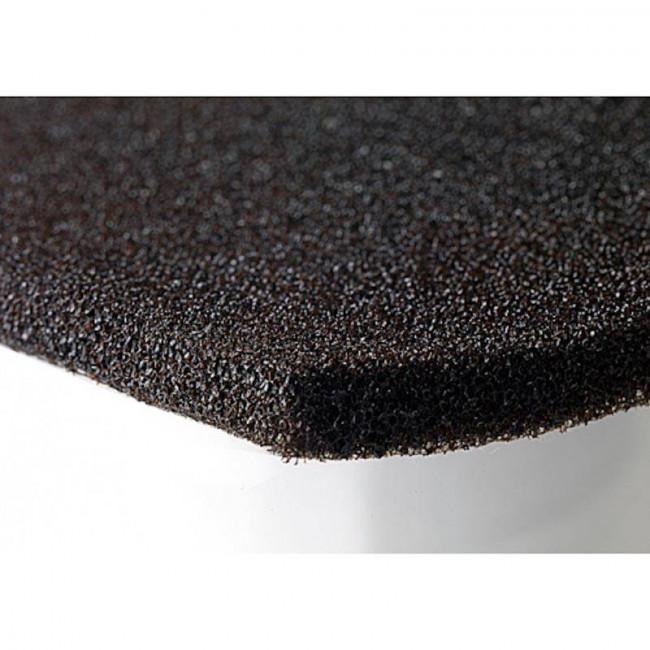 VBF Bitoplast 5mm - samolepiaca polyuretánová pena 50x50cm