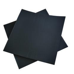 Autoshim Black Flex 6 mm