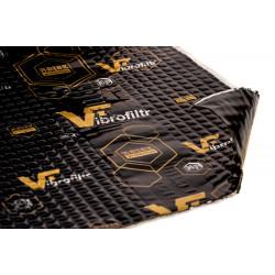 VIBROFILTER VF100NP 2mm - PLÁT