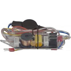 Audio System FWK BMW