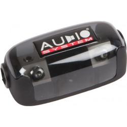 Poistkové púzdro Audio system Z-FH ANL