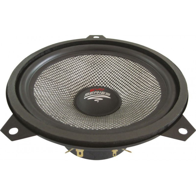 Audio System AS 165 E46 EVO