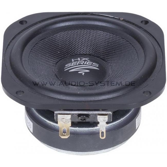 Audio System EX 80 SQ