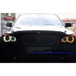 LED Angeleyes BMW NS360W