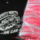 Wheels Maketh The Car (T-Shirt)