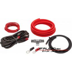 AUDIO SYSTEM - Z-PCSC 10 napájací káblový set